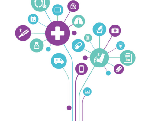 Asthma UK pressing for digital health transformation