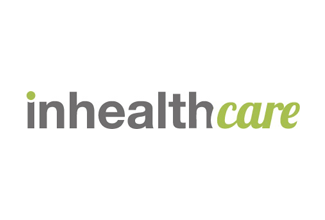 Logo for Inhealthcare