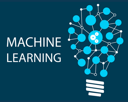 Machine Learning: Patient Groups Evaluate