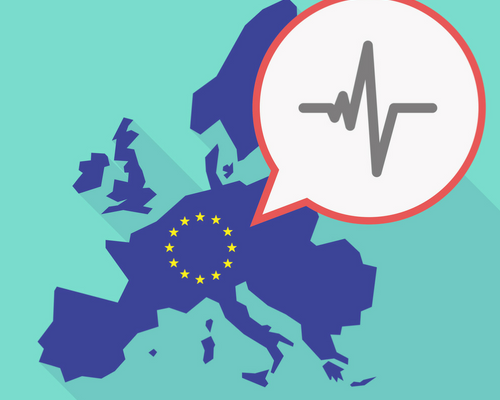 EU Stakeholders – What Makes Good Health Apps?