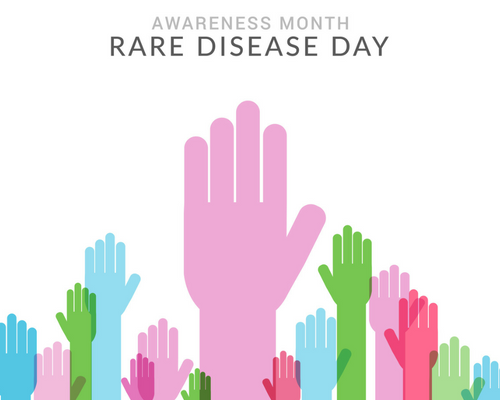 Rare Disease Groups Unite For Apps and Research