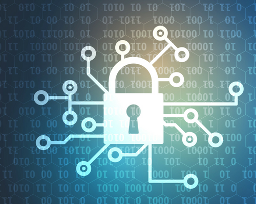 Cybersecurity – SingHealth in Singapore