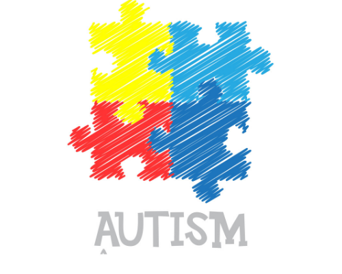 Autism Apps Get Advice From Charities