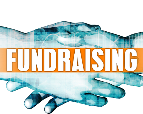 UK CHARITY POOLS BEST PRACTICE ON FUNDRAISING